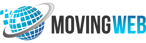 Moving Web - Réveillons le web ensemble